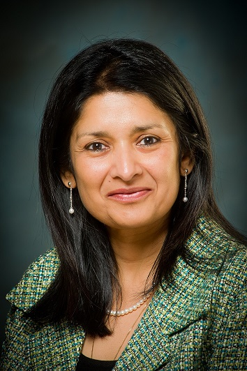 Dr. Anuradha Basu is Professor of Entrepreneurship, Director of the Silicon Valley Center for Entrepreneurship, and Entrepreneurship Area Chair in the School of Global Innovation & Leadership, Lucas College & Graduate School of Business, San Jose State University, USA