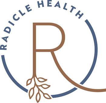 Radicle Health