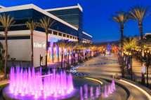 26th Annual Southern California Visitor Industry Outlook