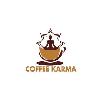 Coffee Karma