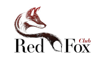 Red Fox Club
