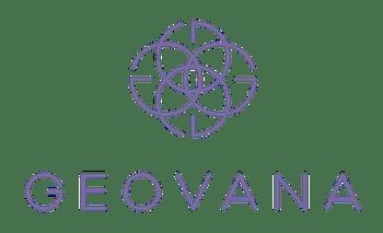 Geovana Tea