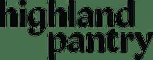 Highland Pantry