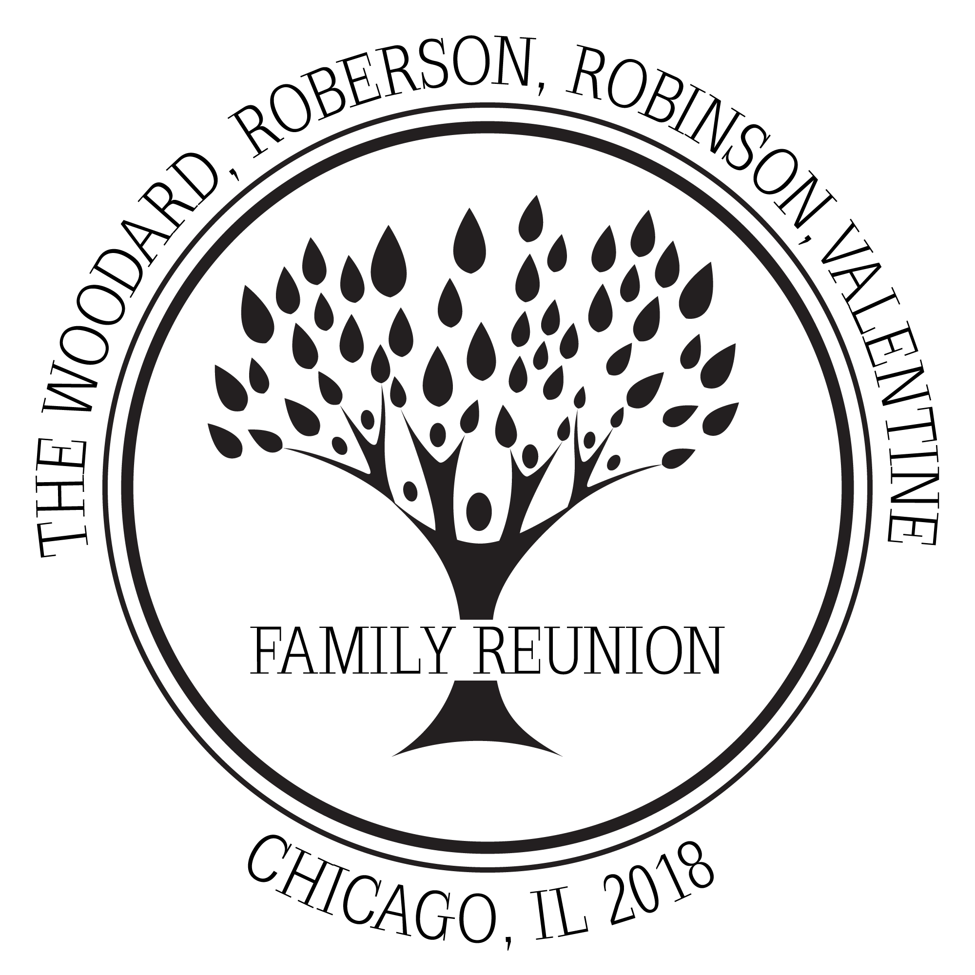 WRRV Family Reunion 2018 Tickets, Thu, Jul 26, 2018 at 6