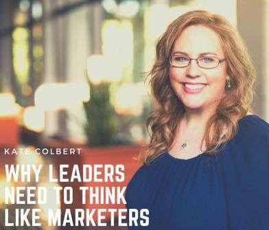 ShareLook - Learn Leadership from Leaders