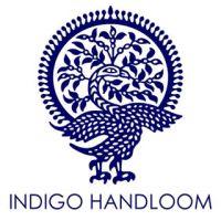 Indigo Handloom