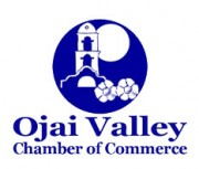 ojai valley chamber of commerce ojai chautauqua