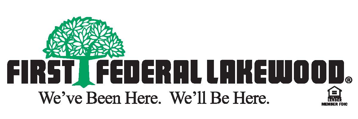 First Federal Lakewood Employees