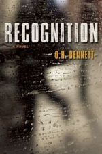 Recognition by O.H. Bennett
