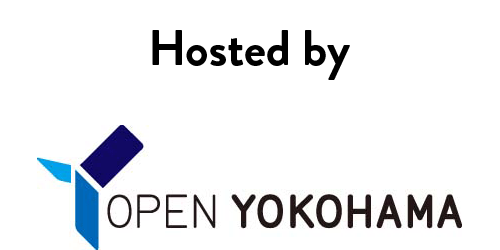 Life Innovation and Business Opportunities in Yokohama