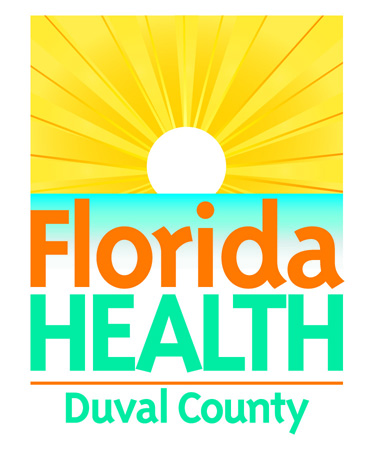 Northeast Florida Region Community Health Worker