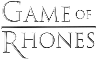 GAME OF RHONES 2015: Melbourne Tickets, Sat, 13/06/2015 at