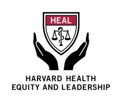 3rd Annual Health Equity and Leadership Conference:...