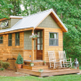 Tiny House Nation Viewing Party Tickets Chattanooga