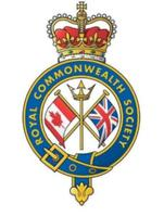 Royal Commonwealth Society