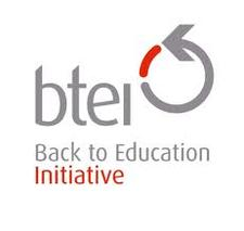 Back to Education Initiative, Kilkenny and Carlow