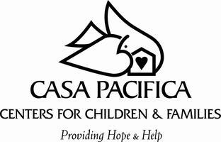 Casa Pacifica Centers for Children and Families Events