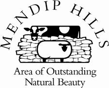 Mendip Hills AONB and Somerset Earth Science Centre Events