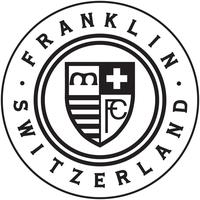 FRANKLIN SWITZERLAND CLUB OF BOSTON FRIENDS AND NETWORKING