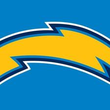 los angeles chargers events
