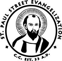 Basic Evangelization Training Tickets, Tue, Aug 12, 2014