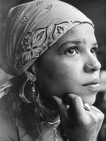 Talks at the Schomburg: Ntozake Shange