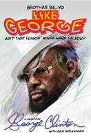 Between the Lines: George Clinton