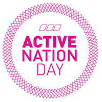 Active Nation Day - Santa Monica, USA