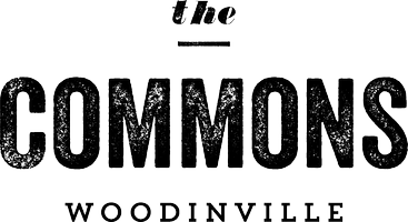 Dine Out for Northshore Students: The Commons
