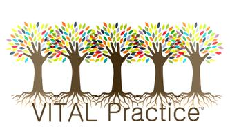 VITAL Dialogue: Deepening Your Social Justice Practice
