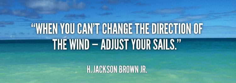 50 best motivational quotes