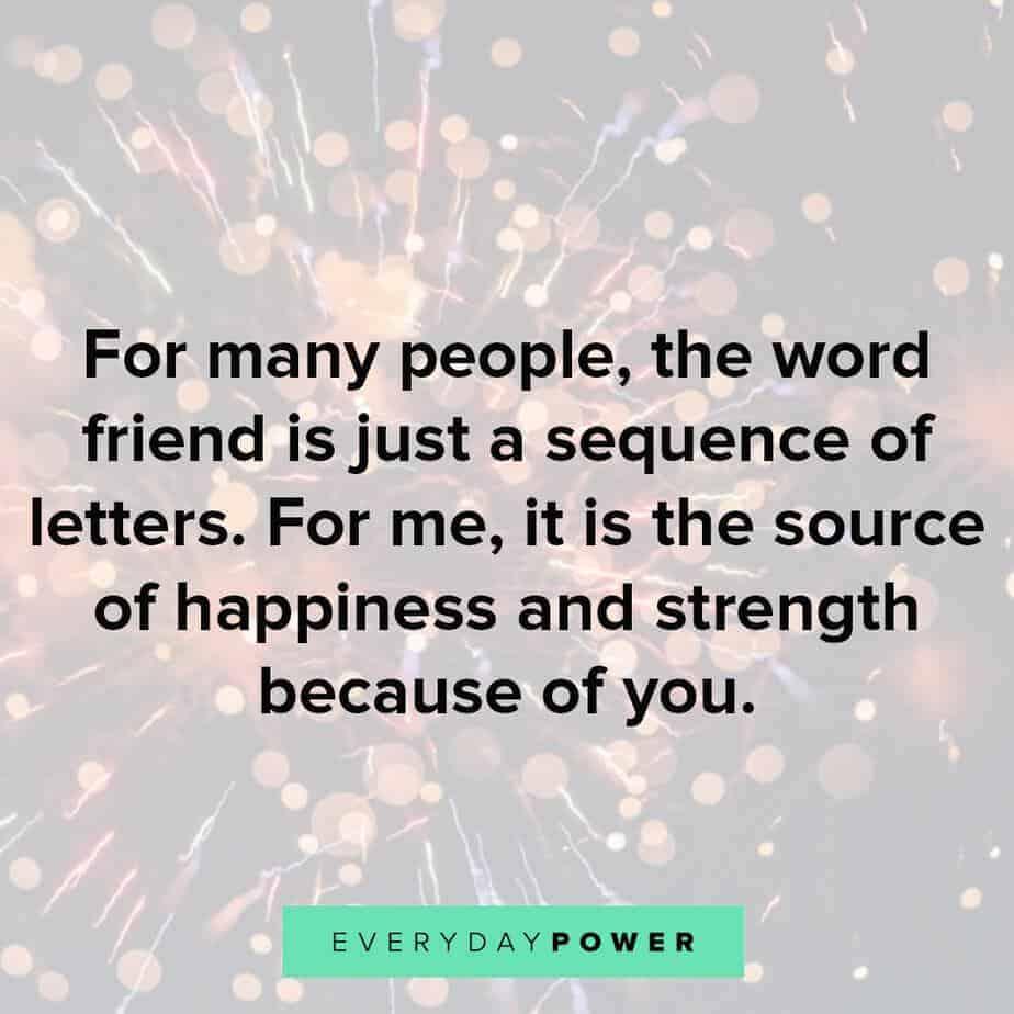 75 happy birthday quotes