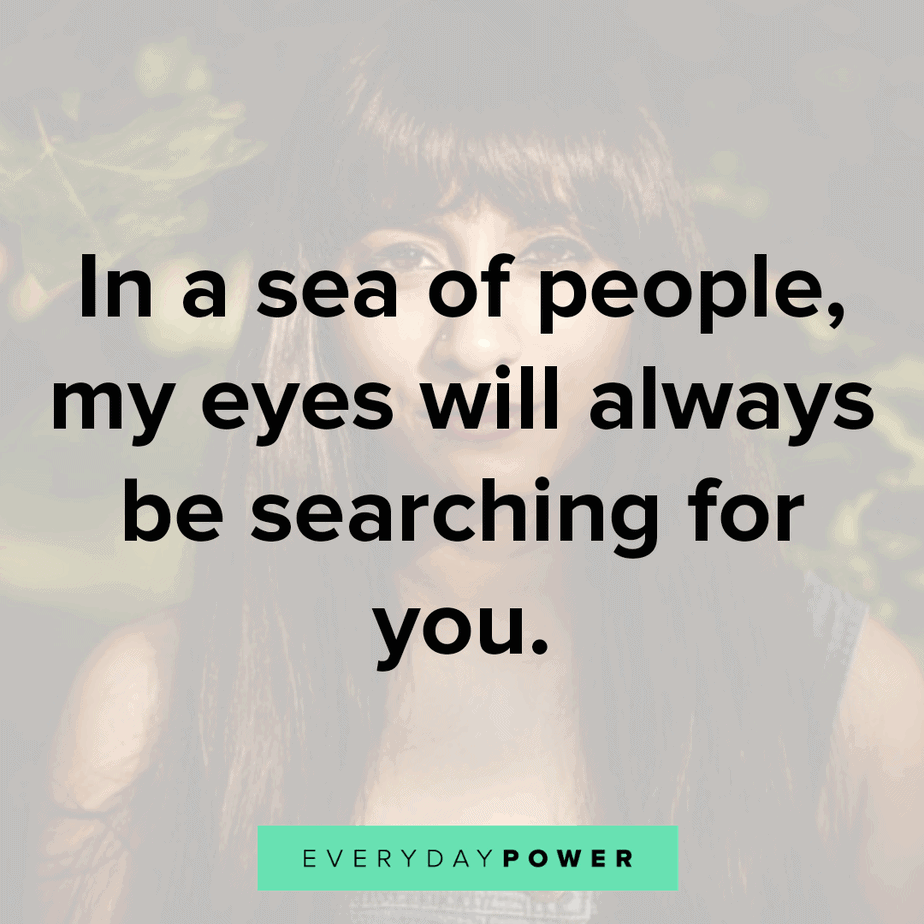 100 love quotes for