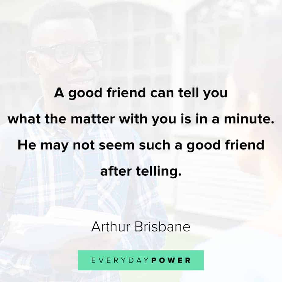 130 friendship quotes celebrating