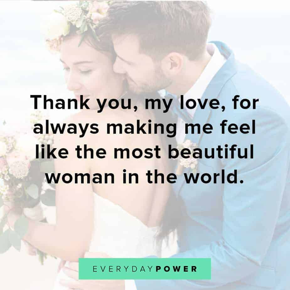 22+ Short Love Quotes For Husband In English