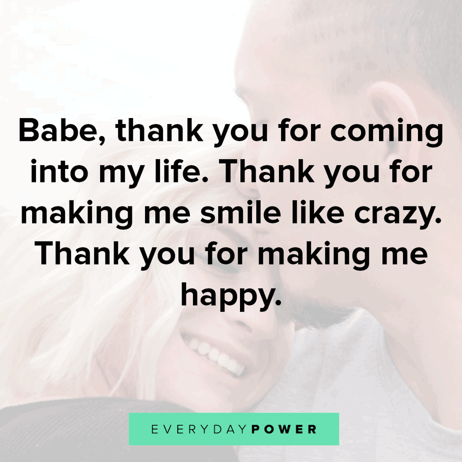 60 love quotes for