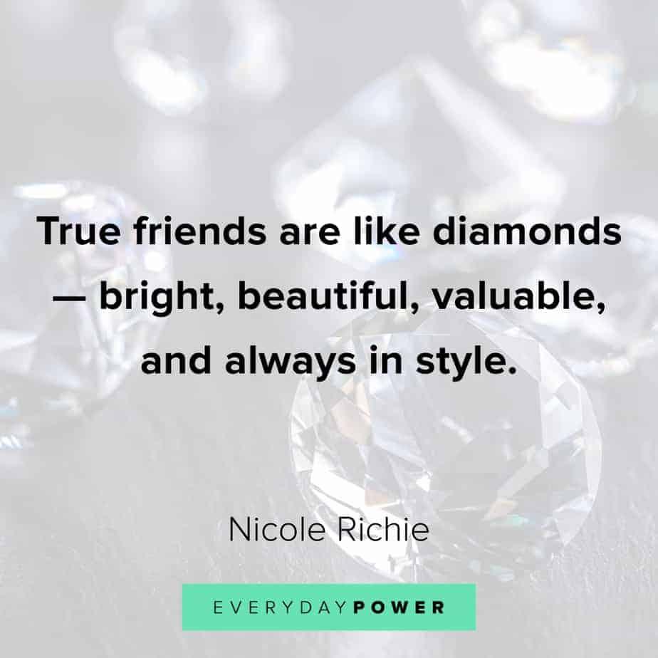 130 friendship quotes celebrating