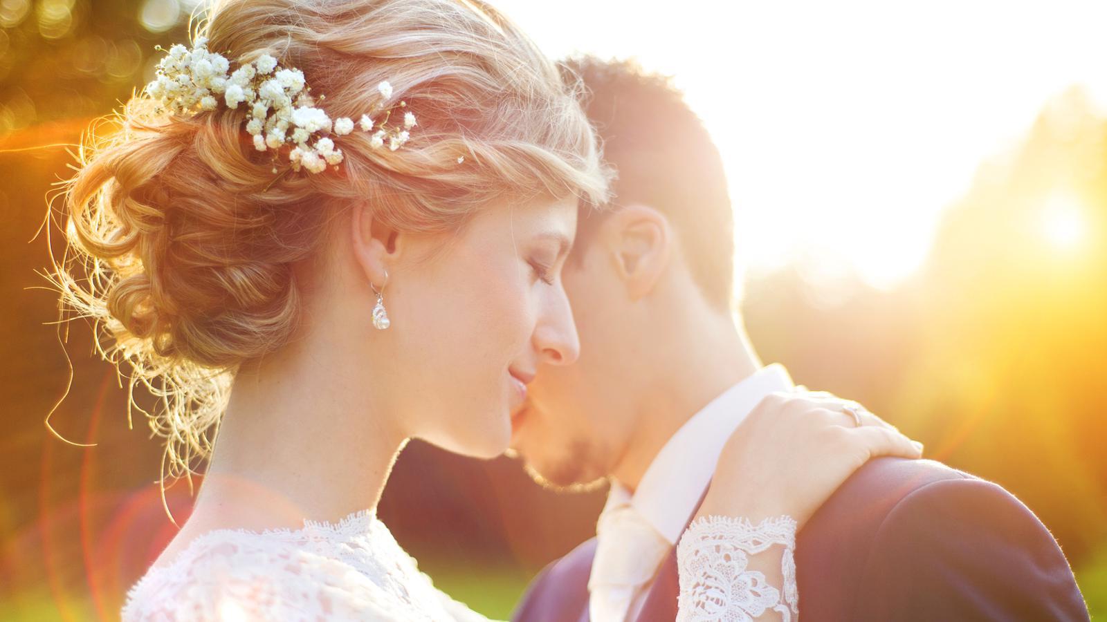 Tipps zur Hochzeitsvorbereitung fr die Braut  evidero
