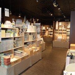 Kitchen Stores Showrooms Shrewsbury The Flagship Sostrene Grene Store Opened Its In Dublin Doors Today Stocks Everything From Homeware To Small Furniture Supplies Craft And Diy Articles Party Decorations Much More Pic Brian Mcevoy