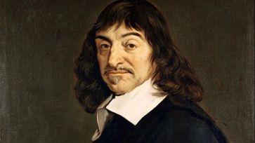 Descartes Felsefesine Kısa Bir Bakış: Düşünüyorum, Öyleyse Varım (Cogito Ergo Sum)! - Evrim Ağacı