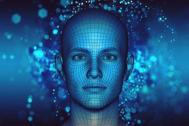 Teknolojik Tekillik, Ölümsüzlüğü ve Sonsuza Kadar Yaşamı Mümkün Kılabilir mi? 14