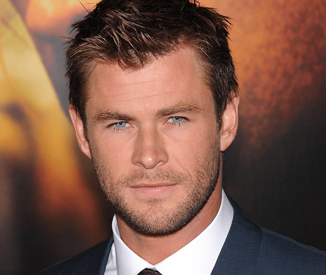 This can be done before or after your workout and will focus primarily on hiit training. Chris Hemsworth Thor Workout Plan Exercise Com