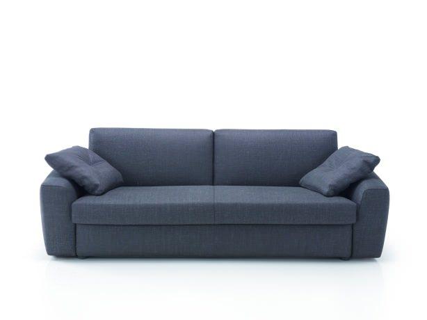 rialto sofa bed toy making milano smart living