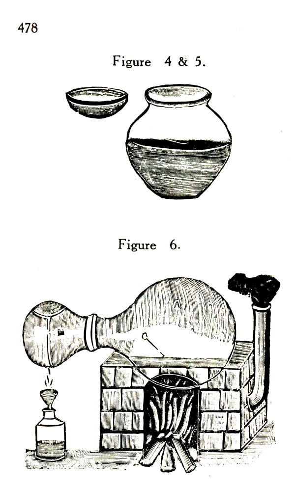 The Handbook of Indian Medicine or The Gems of Siddha System