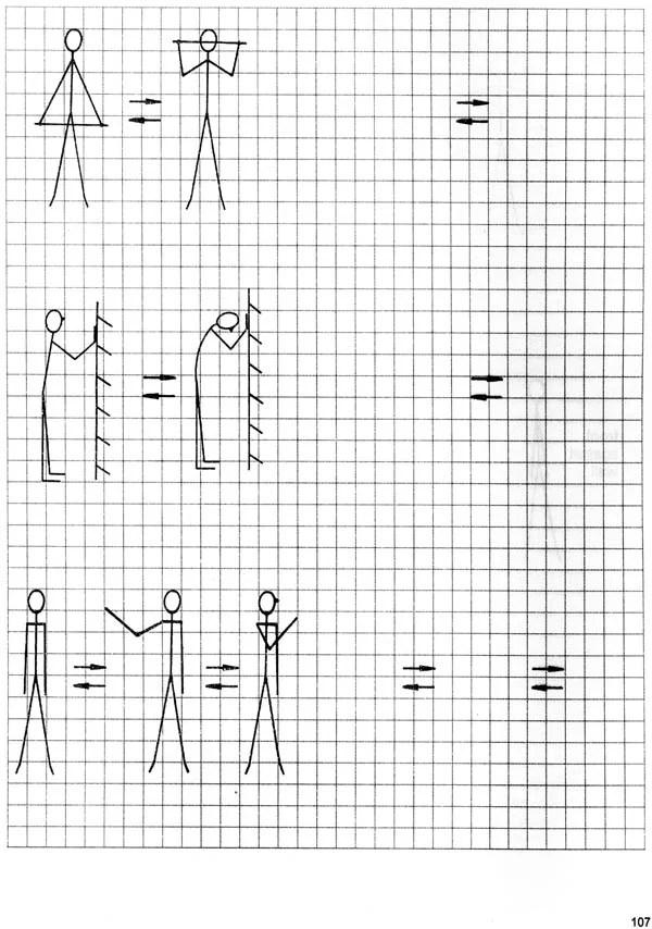 An Illustrated Guide to Asanas and Pranayama