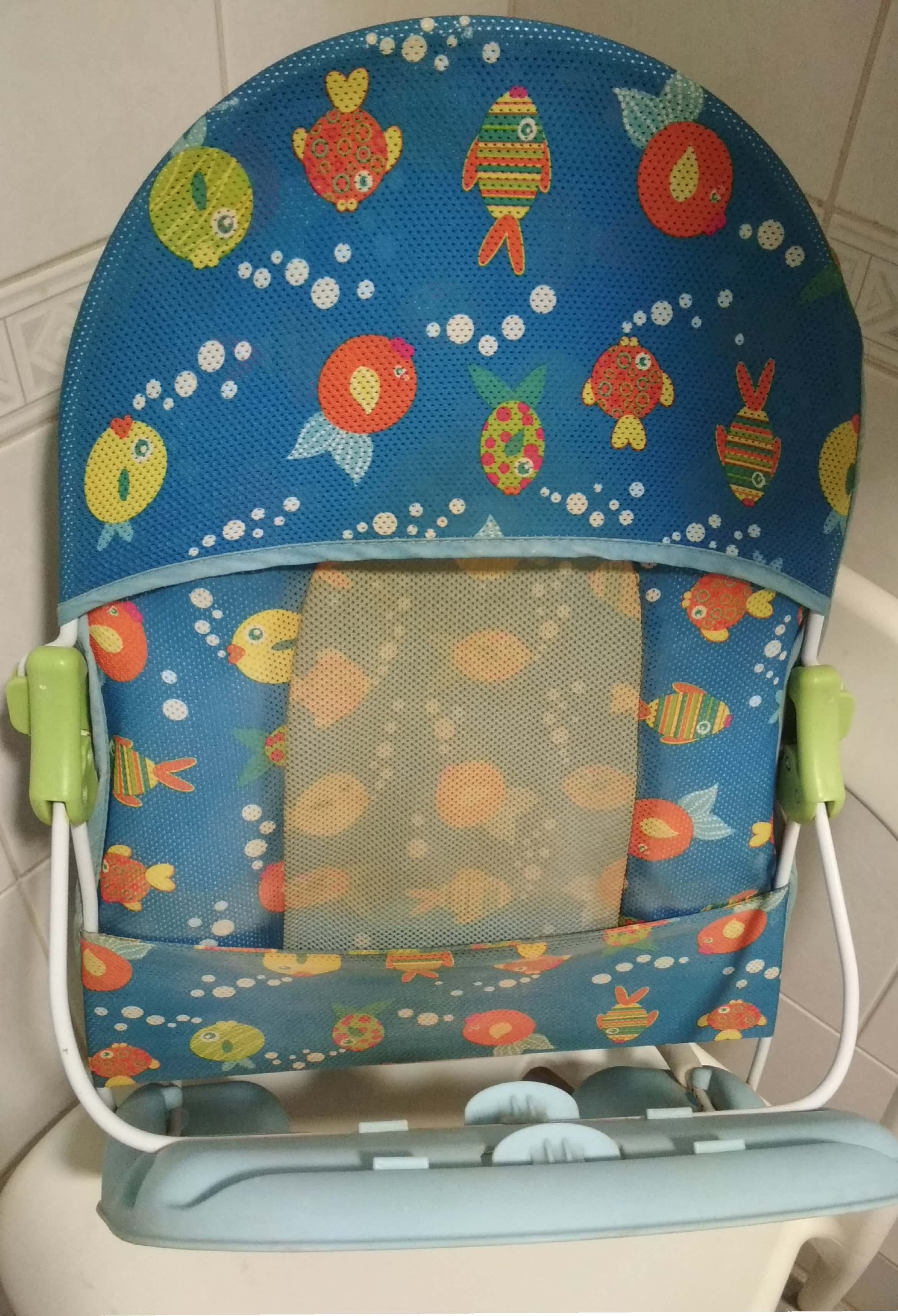 baby bather chair hanging from ceiling ikea bath expatwoman
