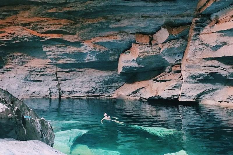 10 Best Tourist Attractions in Saudi Arabia