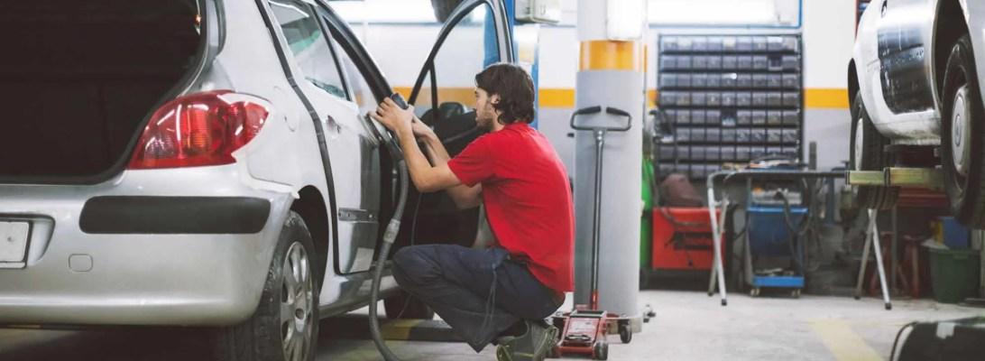 18 Best Orlando Auto Body Shops Expertise