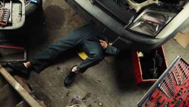 20 Best Redding Auto Repair Shops Expertise