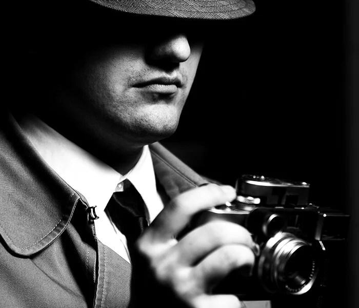 14 Best Baltimore Private Investigators  Expertise